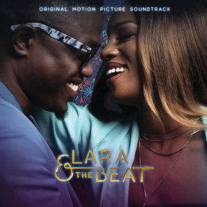 Listen to Gidi Life song with lyrics from Seyi Shay