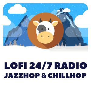 Album Lofi 24/7 Radio JazzHop & ChillHop from Lofi Chillhop