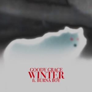 Album Winter (feat. Burna Boy) from Burna Boy