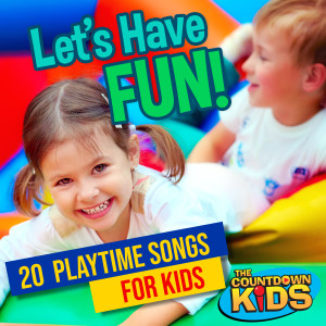 Listen to Humpty Dumpty song with lyrics from The Countdown Kids
