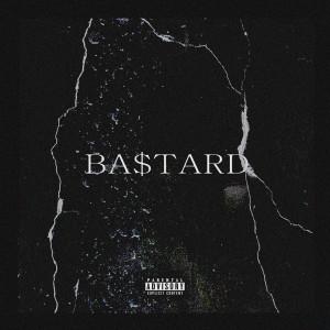 Album Ba$tard from 저스디스