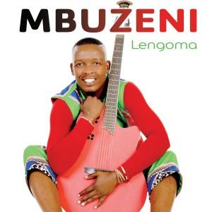 Listen to Ngibenephutha song with lyrics from Mbuzeni