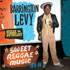 Listen to Mini Bus song with lyrics from Barrington Levy