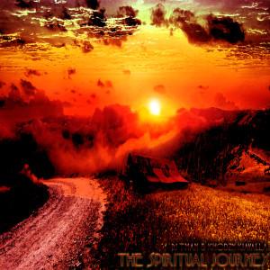 Album The Spiritual Journey from Khobzn Kiavalla