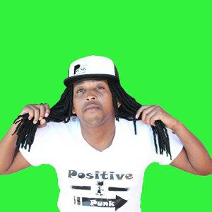 Album Thando from Qalazive