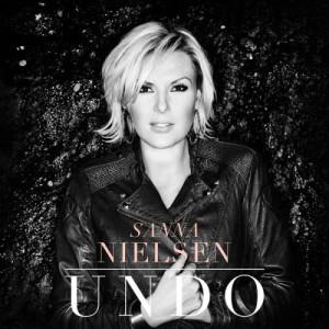 Listen to Undo song with lyrics from Sanna nielsen