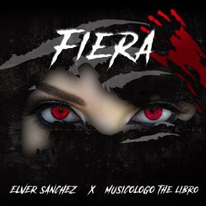 Album Fiera from Elver Sanchez