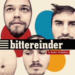 Album 'N Ware Verhaal from Bittereinder