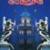 Europe Album EUROPE Mp3 Download