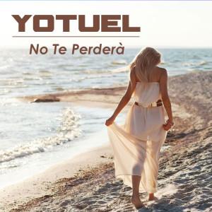 Yotuel的專輯No Te Perderà