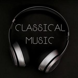 """Listen to Concerto In G Minor for Violin, String Orchestra and Continuo, Op. 8, No. 2, RV 315, """"L'estate"""" (L'Eté). Presto, Tempo impetuoso d'estate song with lyrics from Antonio Vivaldi"""