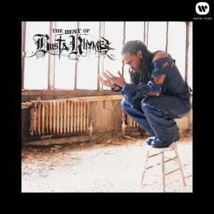 Listen to One (feat. Erykah Badu) song with lyrics from Busta Rhymes