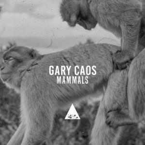 Gary Caos的專輯Mammals