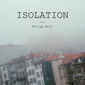 Album Isolation from Philipp Wolf
