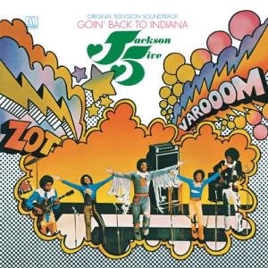 收聽Jackson 5的Feelin' Alright歌詞歌曲