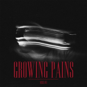 Album Growing Pains from mishlawi