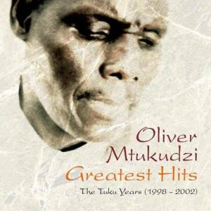 Listen to Mutserendende song with lyrics from Oliver Mtukudzi