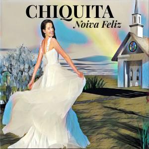 Album Noiva Feliz from Chiquita