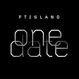 收聽FTISLAND的Lie歌詞歌曲