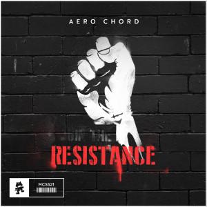 Aero Chord的專輯Resistance