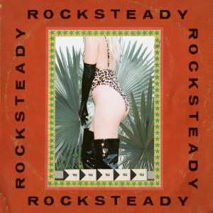 Album Rocksteady from Wild Belle