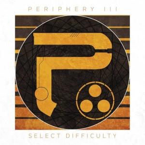 Album Marigold from Periphery
