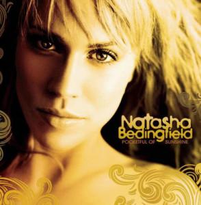 Listen to Pocketful of Sunshine song with lyrics from Natasha Bedingfield