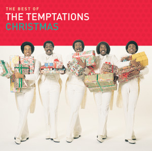 Listen to White Christmas song with lyrics from The Temptations
