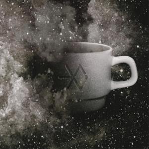 收聽EXO的Fall歌詞歌曲