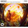 Sam Feldt Album Post Malone (feat. RANI) [Joe Stone Remix] Mp3 Download
