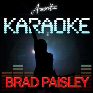 Listen to Whiskey Lullaby (Feat Alison Krauss) (In The Style Of Brad Paisley) song with lyrics from Ameritz Audio Karaoke