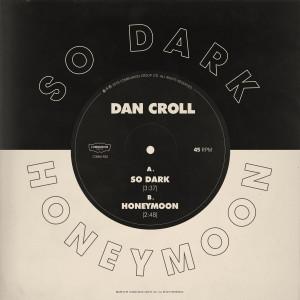 收聽Dan Croll的Rain歌詞歌曲