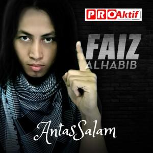 Antassalam dari Faiz Alhabib