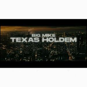 Album Texas Holdem (Explicit) from Big Mike