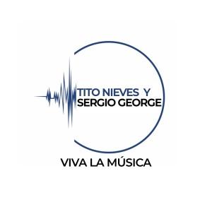 Album Viva la Musica from Tito Nieves