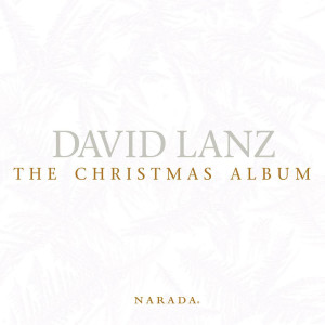 The Christmas Album 1999 Dvid Lanz