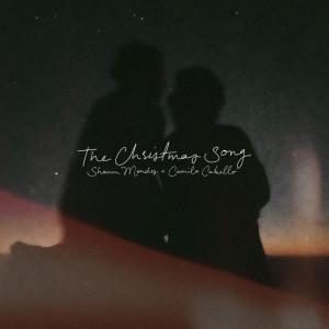 อัลบัม The Christmas Song ศิลปิน Shawn Mendes