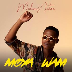 Album Moya Wam from MalumNator