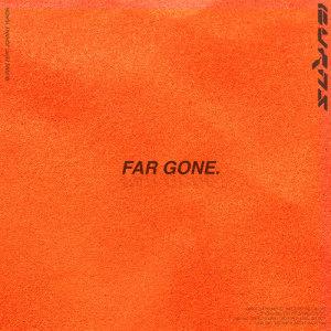 ฟังเพลงออนไลน์ เนื้อเพลง Far Gone ศิลปิน BURNS