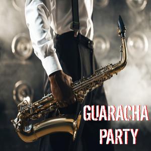 Album Guaracha Party from DJ Francis