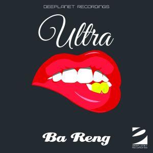 Album Ba Reng from Ultra
