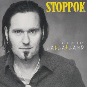 Album Neues aus La-La-Land from Stoppok