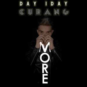 Dengarkan Curang More lagu dari DAY IDAY dengan lirik