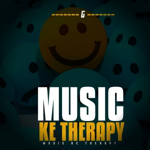 Music Ke Therapy (Explicit)