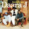Daara J Album Boomerang Mp3 Download