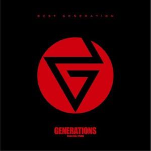 收聽GENERATIONS from EXILE TRIBE的Hard Knock Days歌詞歌曲