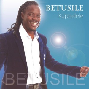 Listen to Ezulwini song with lyrics from Betusile