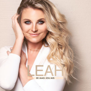 Listen to Ek Mag Jou Mis song with lyrics from LEAH