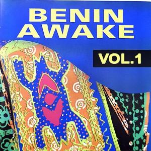 Listen to Bebeyiga song with lyrics from Zeynab