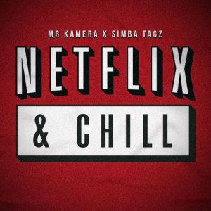 Album Netflix & Chill from Mr Kamera